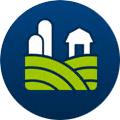 icon-farm
